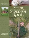 photo of Your Swedish Roots book